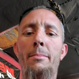 Pigpen from Laughlin | Man | 35 years old | Leo