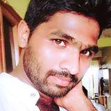 Manoj from Chirala   Man   24 years old   Taurus