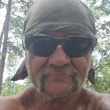 Moonshine from Jackson | Man | 49 years old | Aquarius