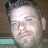 Bman from Duluth   Man   32 years old   Sagittarius