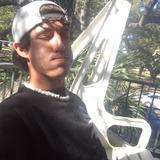 Davidg from Thibodaux | Man | 28 years old | Virgo