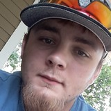 Brandon from Carrollton | Man | 23 years old | Gemini