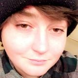Ali from Boise | Woman | 31 years old | Sagittarius