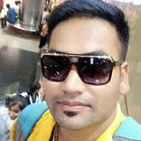 Inder from Faridkot | Man | 28 years old | Leo