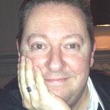 Davieb from Edinburgh | Man | 52 years old | Pisces