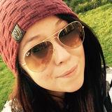 Tara from Eastbourne   Woman   25 years old   Aquarius