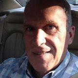 Stever from Savannah | Man | 53 years old | Gemini