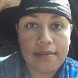 Joey from McCamey | Woman | 31 years old | Pisces