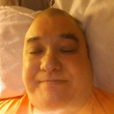 Kent from Washington | Man | 62 years old | Cancer