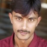 Rohit from Rajkot   Man   23 years old   Capricorn