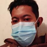 Taufikramli14F from Bandar | Man | 30 years old | Pisces