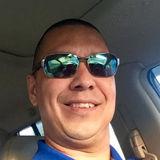 Junior from Arecibo | Man | 54 years old | Aquarius