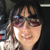 Swtbicaz from Adelaide | Woman | 34 years old | Sagittarius