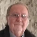 Patrick from Gandia | Man | 75 years old | Scorpio