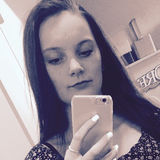 Taylahxx from Christchurch | Woman | 22 years old | Scorpio