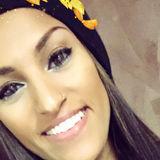 Mariachristine from Edwardsburg | Woman | 25 years old | Sagittarius