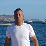 Abdel from Santomera | Man | 31 years old | Capricorn
