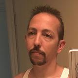 Mike from Bolingbrook   Man   39 years old   Sagittarius