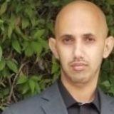 Sami from Oakland | Man | 37 years old | Sagittarius