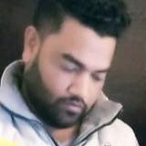 Kumar from Jaipur   Man   31 years old   Aries