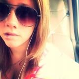 Emma Baxaii from Minneapolis | Woman | 25 years old | Gemini