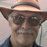 Chrisdeets from Gresham | Man | 59 years old | Virgo