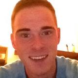 Alex from Orillia | Man | 25 years old | Gemini