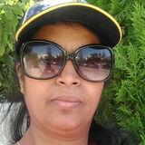 Hiss from Doha | Woman | 29 years old | Scorpio