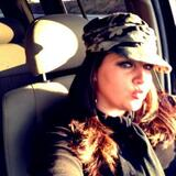 Carissa from Plymouth   Woman   36 years old   Taurus