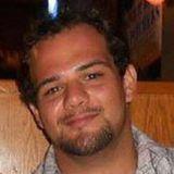 Lance from Dardenne Prairie | Man | 31 years old | Capricorn