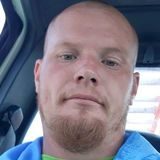 Daniel.. looking someone in Ellicott City, Maryland, United States #2