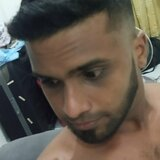 Shah from Kuala Lumpur | Man | 22 years old | Cancer