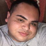 Jessedaniel from Mammoth | Man | 24 years old | Libra
