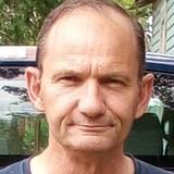 Davidoreillypr from Guthrie   Man   58 years old   Taurus