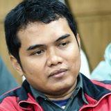 Justill from Surabaya | Man | 31 years old | Aquarius
