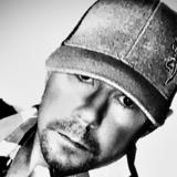 Chris from Atlanta | Man | 42 years old | Capricorn