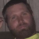 Ronjon from Clarksburg   Man   33 years old   Scorpio