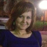 Vic from Dubai   Woman   34 years old   Sagittarius