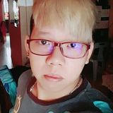 Dylan from Ipoh | Man | 26 years old | Virgo
