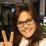 Angie from Hebron | Woman | 47 years old | Aquarius