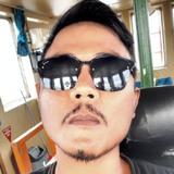 Joe from Jambi | Man | 29 years old | Cancer