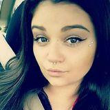 Madismiles from Hillsboro | Woman | 23 years old | Leo