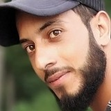 Bhatashraf from Srinagar | Man | 23 years old | Scorpio