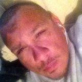Hazelloc from Socorro | Man | 42 years old | Cancer
