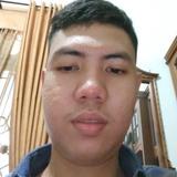 Yufli from Palembang   Man   19 years old   Capricorn