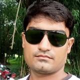 Deepak from Madhubani   Man   29 years old   Aquarius
