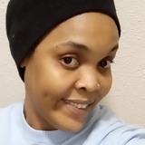 Sera from Riyadh | Woman | 33 years old | Aquarius