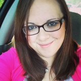 Kelly from Fredonia | Woman | 32 years old | Cancer