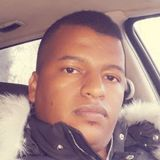 Aminouche from Montry | Man | 29 years old | Cancer