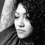 Lissette from Van Nuys | Woman | 32 years old | Sagittarius